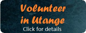 Front page Volunteer